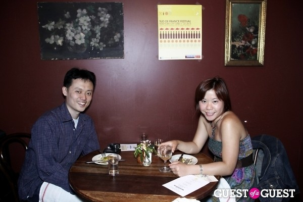 Jonathan Choi Jessica Yee