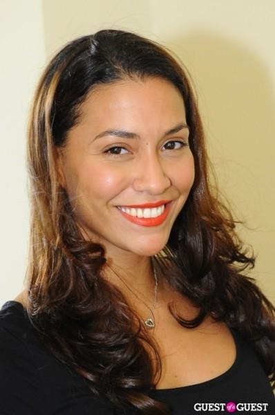 Lorraine Rigan