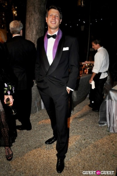 44th Annual Meridian Ball - Mark Gillespie - Image 30 ...
