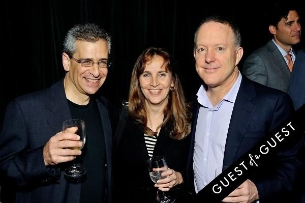 Kurt Feuerman Mark Goodman Robin Goodman