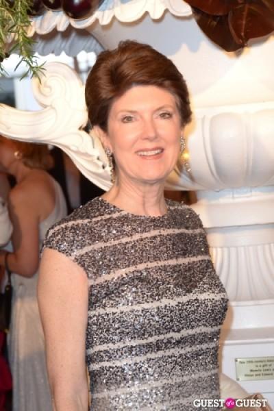 Melinda Hassen