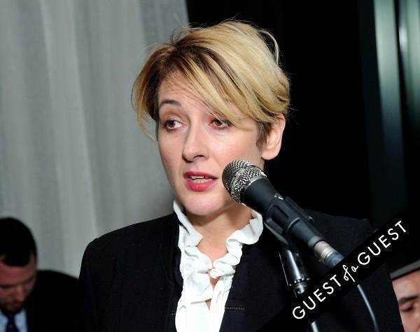 Perez Hilton Michele Frazier