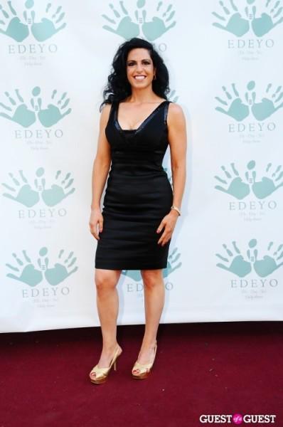 Mylo Olivia Carbia
