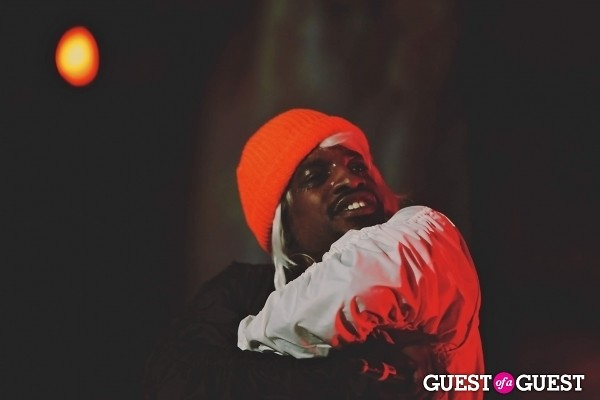 Outkast Andre 3000