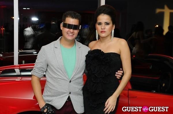 PVaz Olga Maria Vargas