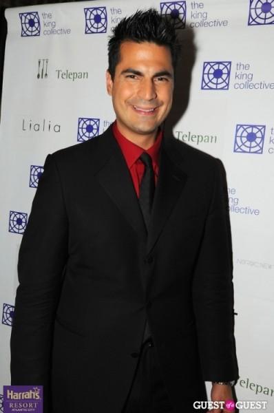 Rocco Leo Gaglioti