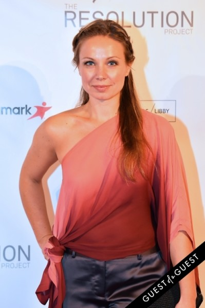 Stacey Malo