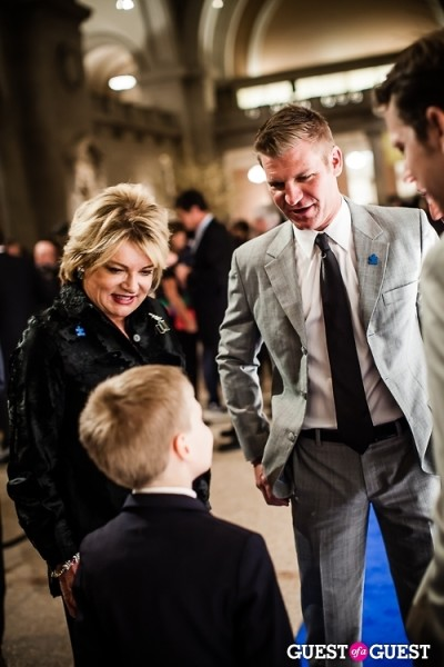 Clint Bowyer Suzanne Wright