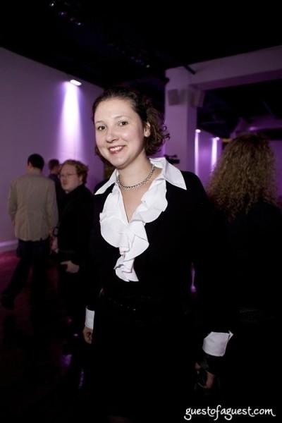 Tara Bossert