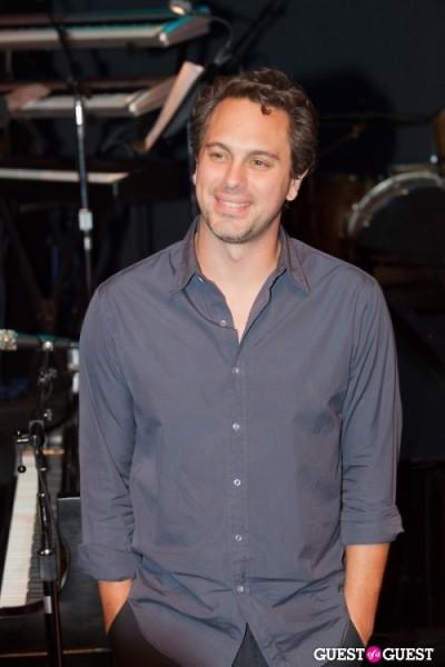Thomas Sadoski