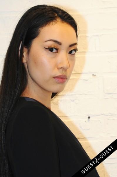 Tsubasa Watanabe