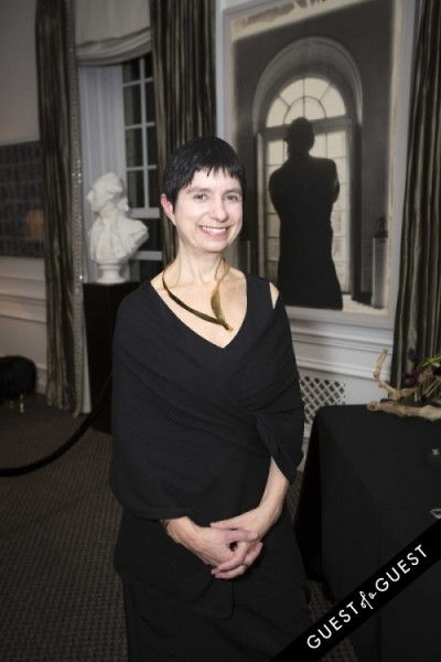 Valerie Goodman