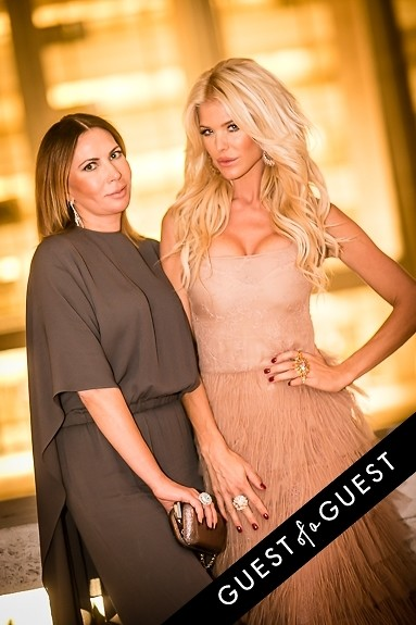Victoria Silvsted Victoria Silvsted Inga Rubenstein Victoria Silvstedt
