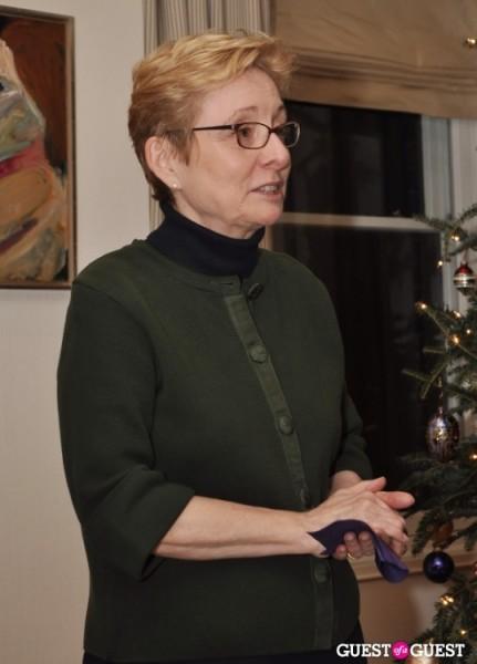 Wanda Wooten