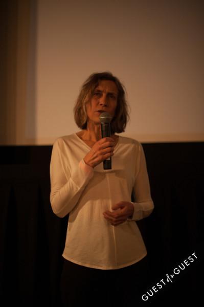 Mariette Rissenbeek