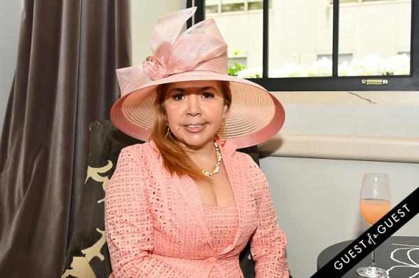 Adele Nino