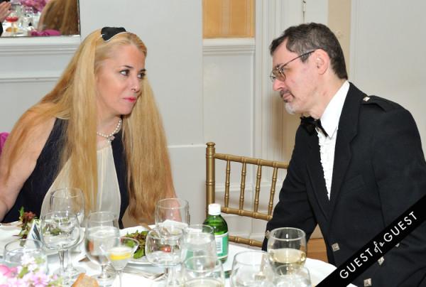 Jim Moskin Jen Bawden