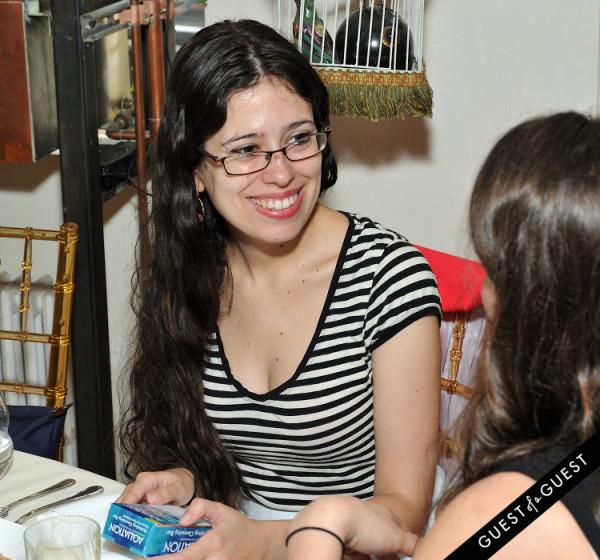 Beatriz Alegria
