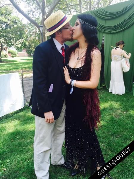 Shane Velazquez Miss Cherry Delight
