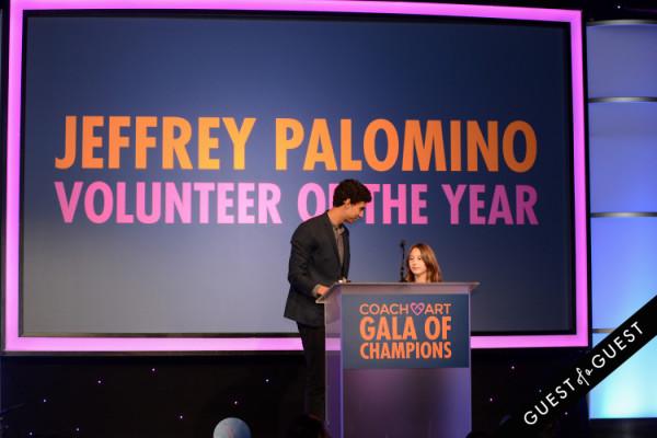 Jeffrey Palomino