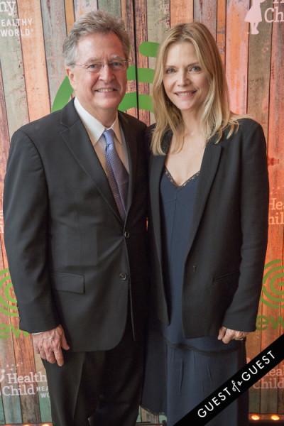 Ken Cook Michelle Pfeiffer