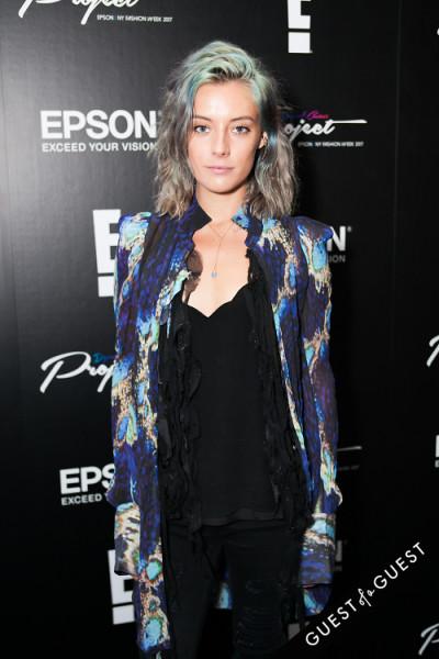 Chelsea Leyland Chloe Norgaard