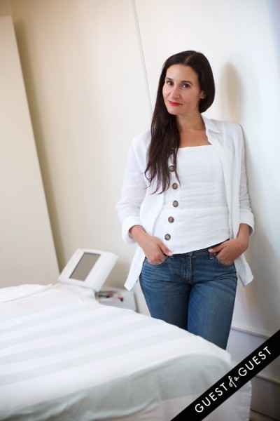 Shamara Bondaroff