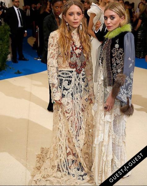 Ashley Olsen Mary Kate Olsen