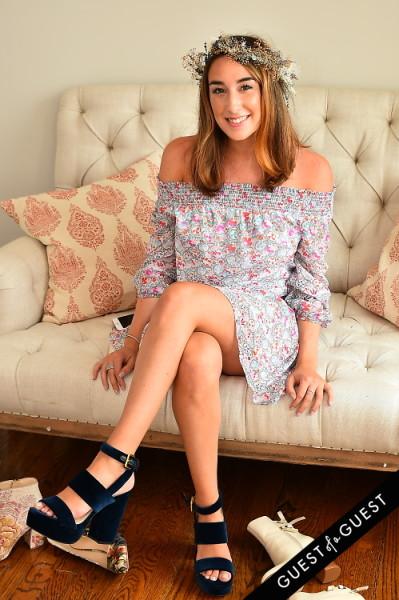 Rachel Lebow